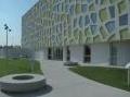 Focus: Centro di Medicina Rigenerativa, Modena - Quando l'eccellenza della ricerca si riflette nel costruito - Progetti
