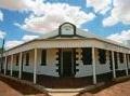 Focus: Birdsville, la citta' piu' 'isolata' dell'Australia - Progetti