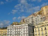 Atti immobiliari: le novita' fiscali in una circolare delle Entra...
