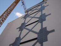 Sicurezza sismica di edifici esistenti, dal Cnr istruzioni per la...