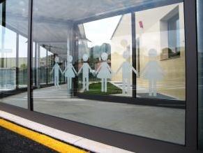 Edilizia scolastica, il vetro per migliorare sicurezza e efficienza
