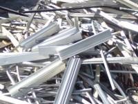 riciclaggio materiali